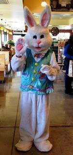 EasterBunnyJuggles